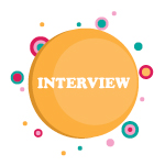 interview_icons_small