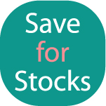 Save For Stocks Script