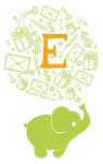 Evernote for etsy shop oksancia blog thumbnail 2